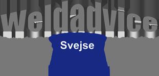Weldadvice Logo